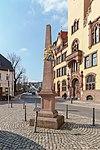 Waldheim Postmeilensaeule-02.jpg