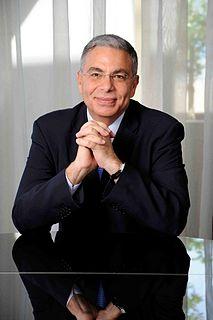 Walid Daouk Lebanese politician