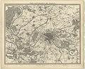 Walker, The Environs of Paris (1841), 1844 - National Library of Australia.jpg