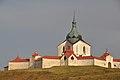 Wallfahrtskirche Zelená Hora (1722) (40722597664).jpg