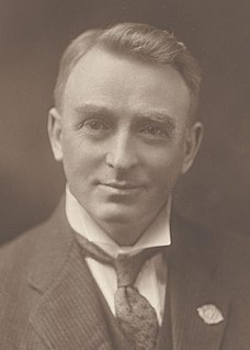 Walter Massy-Greene Australian politician