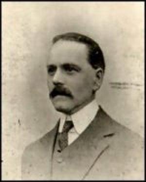 Walter Morley - Walter Morley.