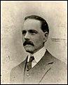 Walter Morley 1910.jpg