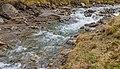 Wandeltocht rond Lago di Pian Palù (1800 m). in het Nationaal park Stelvio (Italië) 38.jpg