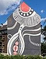 Wandgemälde Vogelsanger Straße 249, Köln-Ehrenfeld-Lucy McLauchlan-8789.jpg
