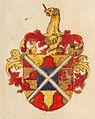 Wappen 1594 BSB cod icon 326 084 crop.jpg