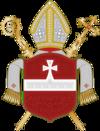 Wappen Bistum Wien.png