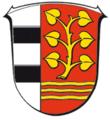 Wappen Brachttal.png