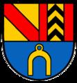 Wappen Britzingen.png