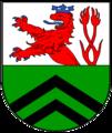 Wappen Dönberg.png