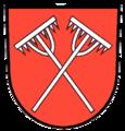 Wappen Dormettingen.png