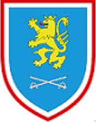 Wappen FA UA Btl 1.png