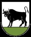 Wappen Fahrenbach-alt.png