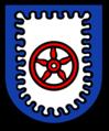 Wappen Hausen vor Wald.png