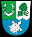 Wappen Hoppegarten.png