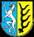Wappen Hundersingen.png