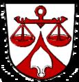 Wappen Kadeltshofen.png