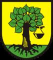 Wappen Kesselsdorf.png