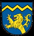 Wappen Klenau.png