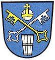 Wappen Landkreis Berchtesgaden.jpg