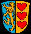 Wappen Landkreis Lüneburg.png