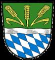 Wappen Landkreis Straubing.png