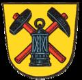 Wappen Laurenburg.png