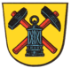 Coat of arms of Laurenburg