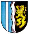 Wappen Nanzdietschweiler.png
