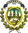 Wappen Neustadt-Harz.png