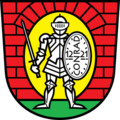 Wappen Obercunnersdorf.PNG