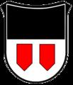 Wappen Pfuhl.png