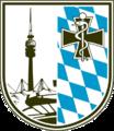 Wappen Sanitätsamt.png