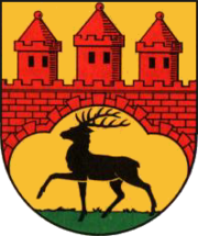 Wappen Stolberg (Harz).png