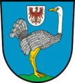 Wappen Strausberg.png
