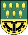 Wappen Suedergellersen.png