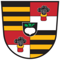 Wappen at keutschach-am-see.png