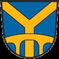 Wappen at lurnfeld.png