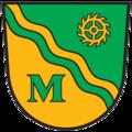 Wappen at muehldorf (kaernten).png