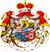 Coat of arms of the princes of Löwenstein-Wertheim-Freudenberg.  koloriert.png