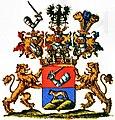 Wappen der Freiherren Lenk von Wolfsberg-1.jpg