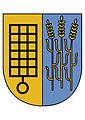 Wappen der Gemeinde Stans (Tirol).jpg