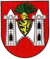 Wappen plauen.PNG