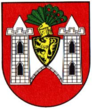 Coat of arms of Plauen