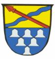 Wappen von Alesheim.png