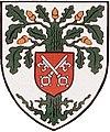 Wappen von Dünne.jpg