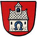 Wappen von Frankfurt am Main - Hausen.jpg