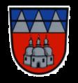 Wappen von Kulmain.png