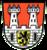 Wappen von Teuschnitz.png