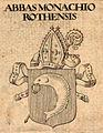 Wappenbuch Circulus Suevicus 20.jpg